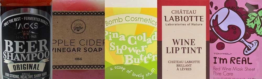 UK-alcohol-bpc-products-blog