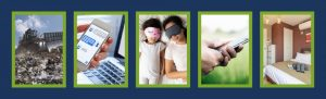 SocialMedia_Global_Hotspots_May2020Blog_1000x305