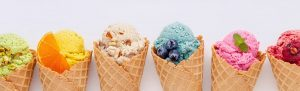 SocialMedia_Global_Immunity-boost-ice-cream_Blog_1000x305